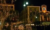 Natale a Sorrento